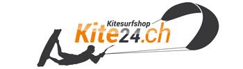 Kite24