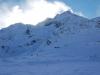 Bernina07_31.jpg