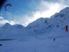 Bernina07_38.jpg