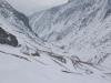 Gotthard07_02.jpg