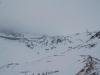 Gotthard07_03.jpg