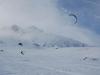 Gotthard07_08.jpg