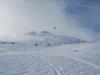 Gotthard07_11.jpg