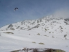 Gotthard07_31.jpg