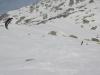 Gotthard07_33.jpg