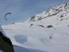 Gotthard07_50.jpg