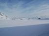 Gotthard07_51.jpg