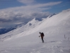 hochwang_backcountry14.jpg