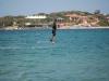 Sardegna07_75.jpg