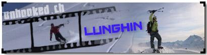 Lunghin