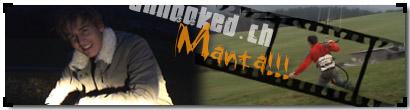 Ricken-Manta